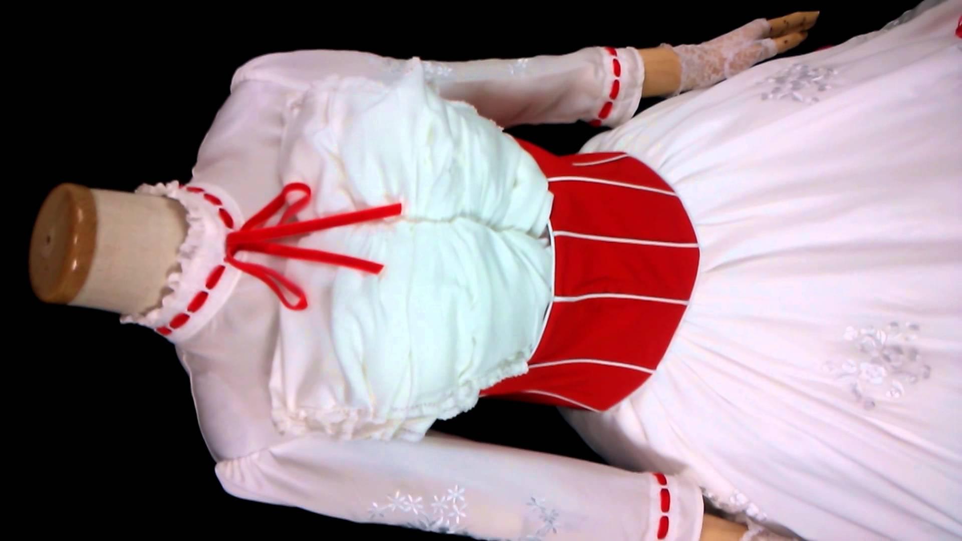 メリーポピンズ 衣装 #ディズニー #Disney #followme