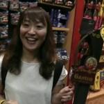 【WDW】Disney Springsでお買い物 #ディズニー #Disney #followme
