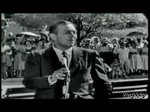 【ウォルトディズニー】スピーチ1955年7月22日 #ディズニー #Disney #followme