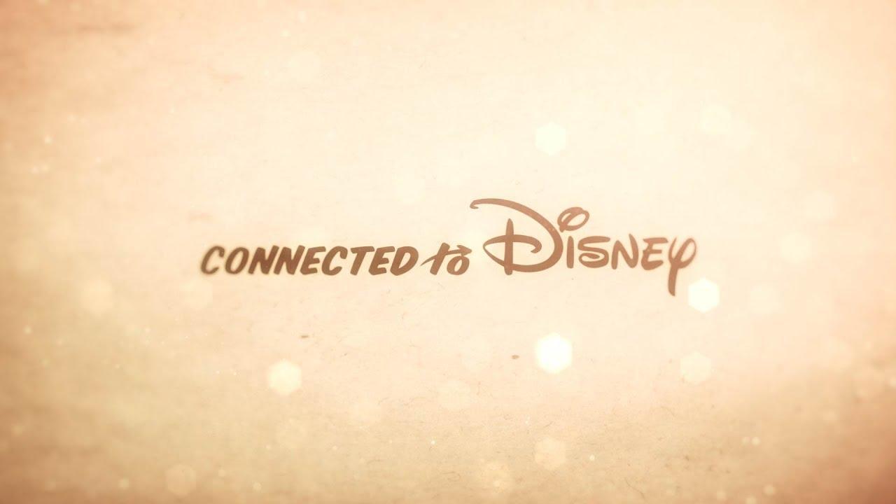 Connected to Disney/プロモーションビデオ|まふまふ 天月-あまつき- 96猫 そらる うらたぬき となりの坂田 #ディズニー #Disney #followme