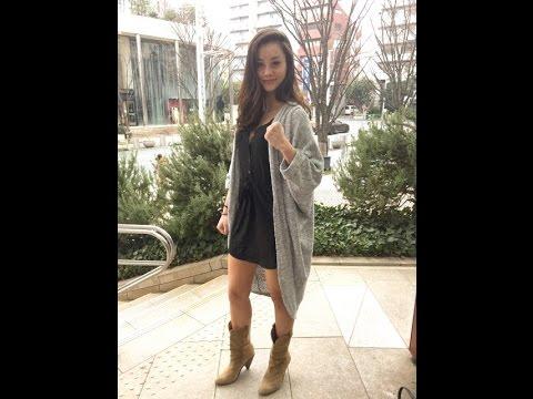 野沢直子の娘がRIZIN参戦決定 #トレンド #followme