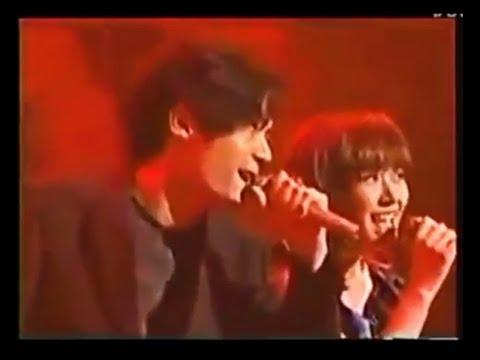 稲垣吾郎 × KEIKO もっともっと… #トレンド #followme