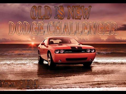 DODGE CHALLENGER RT アメ車専門店GLIDE ダッジ チャレンジャー RT #トレンド #followme
