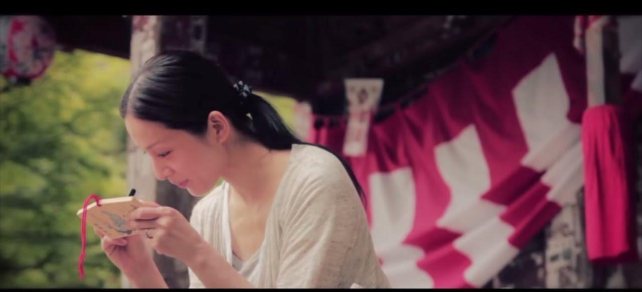 映画祭受賞 映画「再生」 脚本/監督 板倉臣郎 #人気商品 #Trend followme