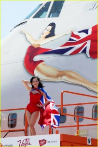 dita-von-teese-virgin-atlantic-london-to-vegas-03