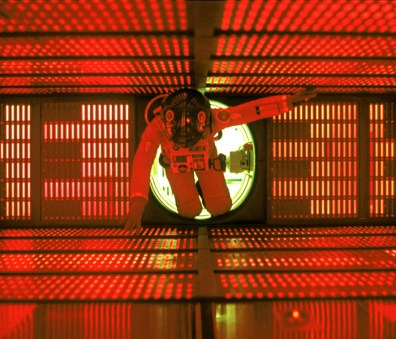 s HAL-9000-is-about-to-get-his-hard-drive-fried-by-a-seriously-pissed-off-Dave