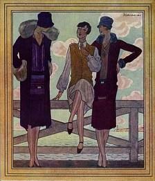1930-1933 coats 2