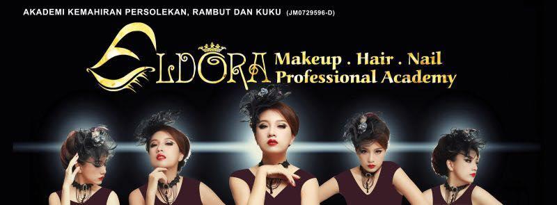 Eldora_Make_up_Hair_Nail_Professional_Academy