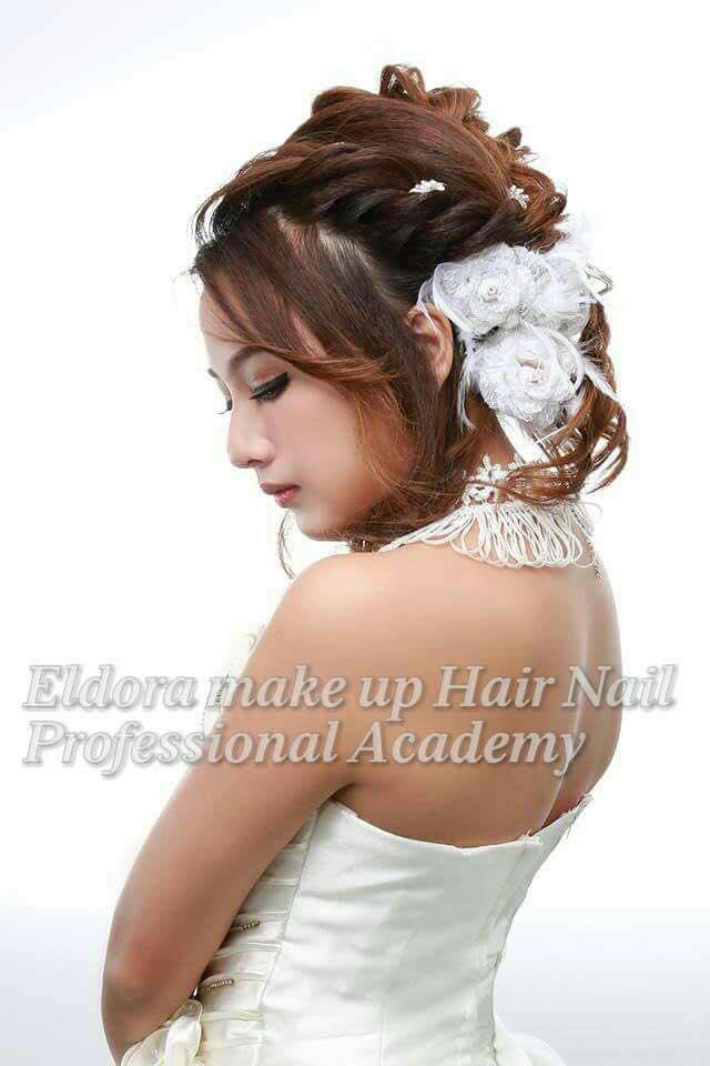 Eldora_Make_up_Hair_Nail_Professional_Academy_model_2