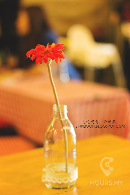 Grazia-Cafe-3