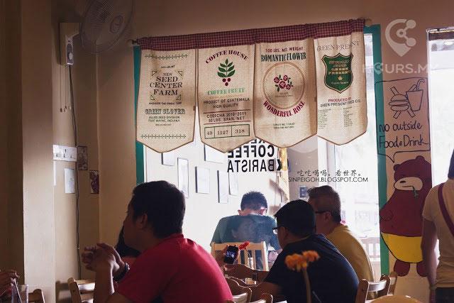 Grazia-Cafe-decoration-7