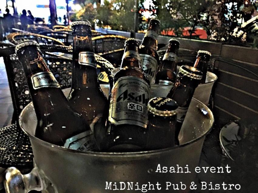 mid-night-beer