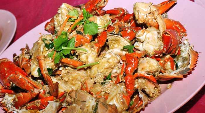 restoran-asli-makanan-laut-mutiara-biru-2