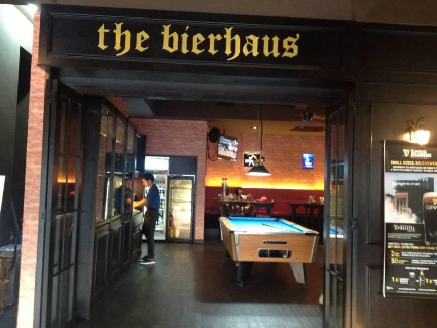the-bierhaus