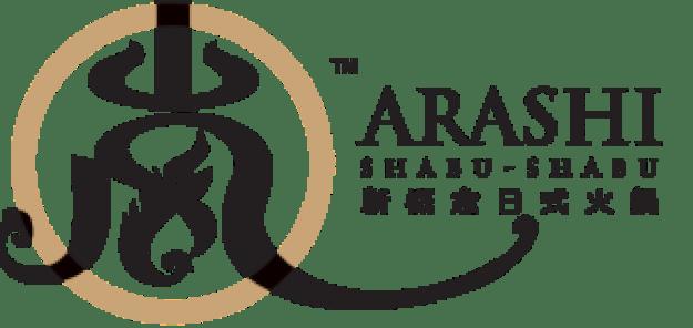 arashi-1