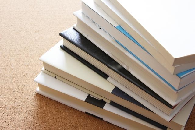 読書レポートの書き方 社会人が会社へ提出するのに適切な内容とは?