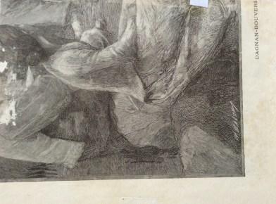 woodengraving 1892, back side