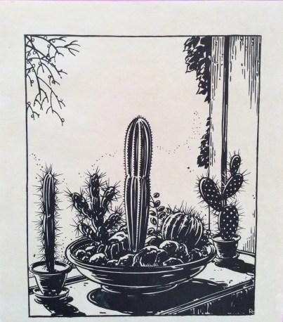 johulsteinsfineprints.wordpress.com -Antique art prints for sale-