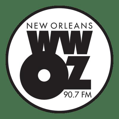 WWOZ Round logo 400 x 400.png