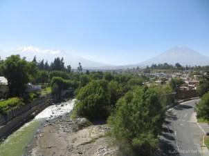 Rio Chilli