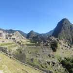 How to choose a company for the Inca Trail
