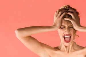Привычки, убивающие наш мозг ежедневно