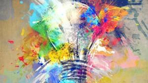 Основные причины неуверенности человека в своих творческих способностях