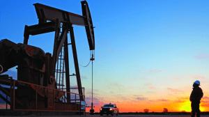 Топ-10 нефтедобывающих стран мира