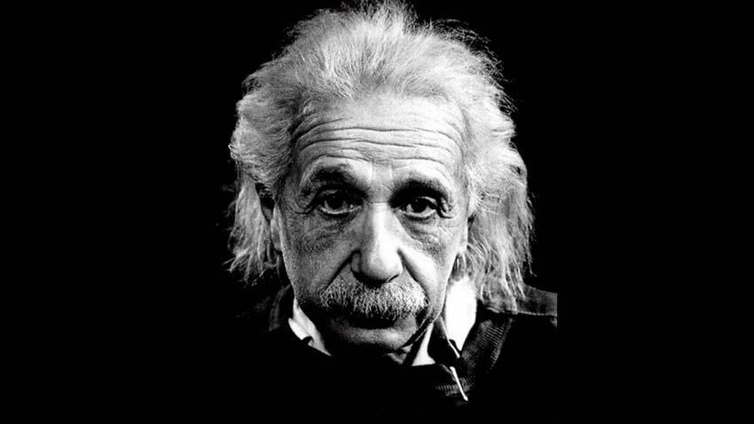 Топ 10 Самых умных людей