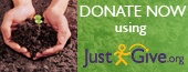 donate_now170x65