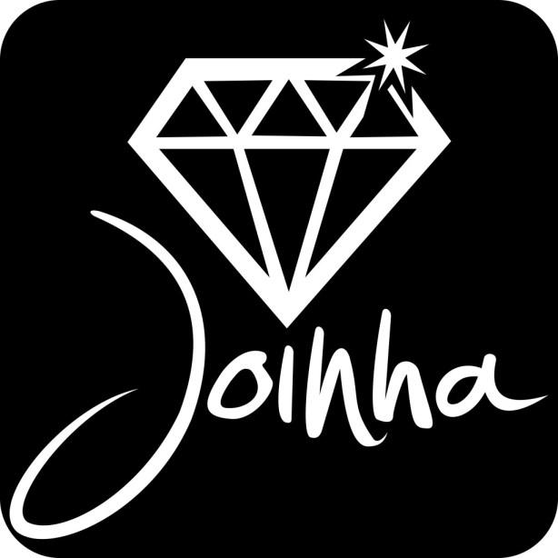 Joinha