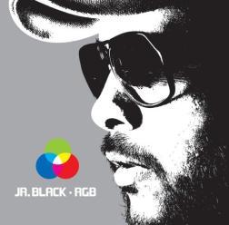capa-jrblack