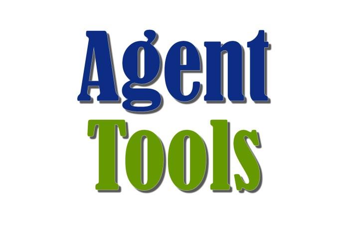 AgentTools