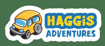 haggis-scotland_bus_logo2-01-01