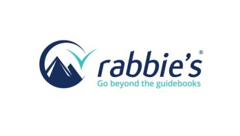 Rabbies logo