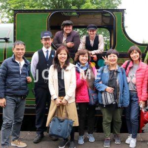 走起英國旅遊|私人訂製