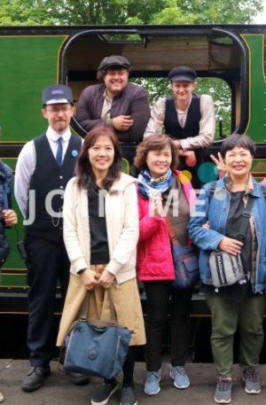 走起英国旅游|私人订制