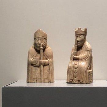 商品:倫敦 London 大英博物館 British Museum