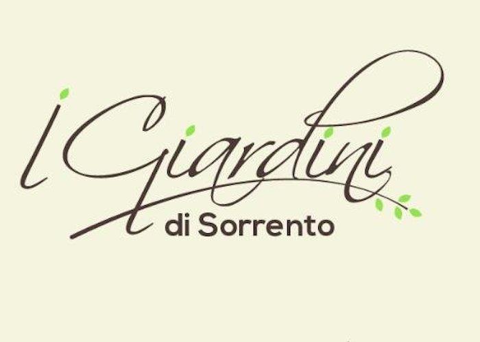 Giardini di Sorrento Italian Restaurant, 義大利餐廳, 卡地夫, 英國