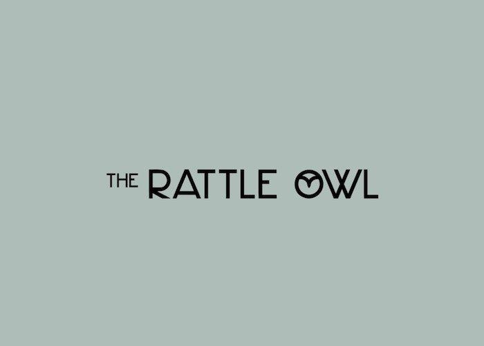 The Rattle OwlL, York