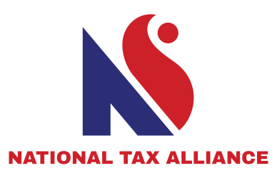 Join National Tax Alliance