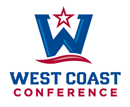 West Coast Conference
