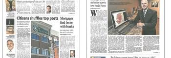 Kansas City Business Journal | Featured Article