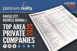 Top-Area-Private-Companies---KC-Biz-Journal-2020