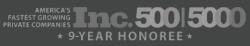 9_year_honoree