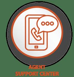 asc-icon