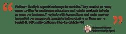 okc-testimony