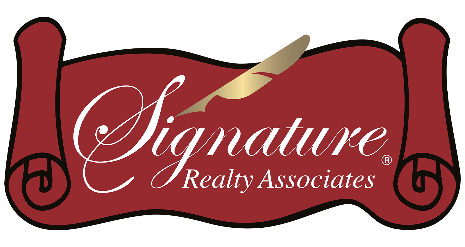 - Untitled 1 - Signature Realty Associates Landing Page 1