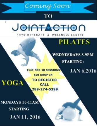 Yoga&Pilates Poster Final