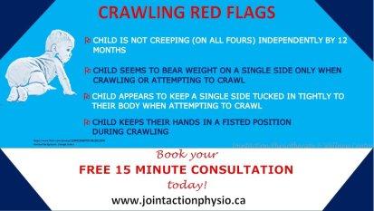 crawlingpostfinal